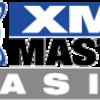 XMLマスターという資格