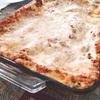 合挽肉と野菜たっぷりトマトソースのラザニア、イタリア直伝レシピ