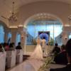 第133回「スタッフの結婚式に参加しました!」(2016.1.26)