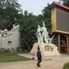 ベトナム・ハノイでの中国ビザ取得