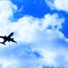 年に40回以上出張に出る社長が教える飛行機での快適な過ごし方
