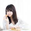 【ダイエット】ちょこちょこ食べる方が太らないんですよ