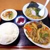 千葉県内にいくつも展開中のおすすめ中華料理店「ガキ大将」!