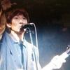スピッツ「醒めない」DVDレビュー 9曲目:グリーン