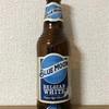 アメリカ BLUE MOON