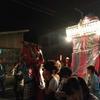 小川祇園祭