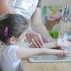 【新型コロナ】子どもの手洗いをサポートするおすすめアイテム