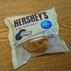 モンテール - HERSHEY'S クッキー&クリームシュー