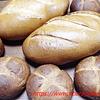 ドイツパン大全・ドイツ製パン:ドイツパンに関する本2冊