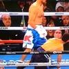 現役世界最強ボクサーは誰だ!(第4回) わしボクが選ぶPFP(パウンド・フォー・パウンド)
