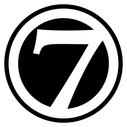 7thwheel blog
