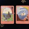 2020/5/25~5/31のクリスタルアライカード