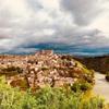 トレド観光:もしスペインに1日しかいられないのなら、迷わずトレドに行け!【スペイン】