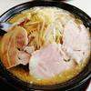 【味噌麺屋 無弐】 美味しいミソ&激辛ラーメンが食べたい人にオススメ!