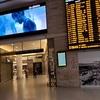 明るく近代的なサンタルチア駅、そしてイタロでヴェローナに向かう【2019年ヴェネツィア&ウイーン旅行㉒】