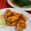 今池 中国台湾料理 味仙 本店