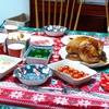 冬休み前の子供たちの体調不良と去年のクリスマスパーティー