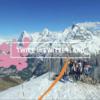 TWICE TV5を振り返る【スイスで暴れる8人 EP.2】