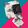 <ロマデパ> 7/10~7/16大正ロマン百貨店in新宿伊勢丹 販売商品 千鳥の帯 蜻蛉の着物