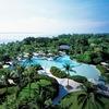 仕事に疲れたので、セブ島に観光ビザで5つ星ホテル50日間滞在してきました。