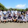 2018.5.4 GWワンデー大会 アークスリーグ選抜チームで参戦