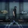 【FF15】「アトラクトウェイブ」の入手方法、入手場所まとめ/マシンナリィ武器編【ファイナルファンタジーXV攻略】