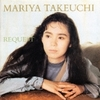REQUEST -30th Anniversary Edition- / 竹内まりや (2017 FLAC)