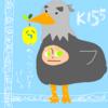 マヤ暦 K155【青い鷲】心が本当に求めていることは何だろう??