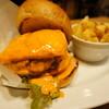 12月14日オープンの川崎ラゾーナEggs 'n Thingsでハワイアン料理をまったり堪能
