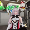 【PSO2】エトワール実装でFoEt(フォース・エトワ)の時代が来た…かも!?