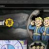 Fallout76PC版の事前ダウンロードとは何だったのか?
