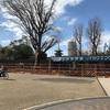 上野の博物館に行ってきました