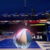 シンプルすぎたシュートゲーム『NBA 2KVR Experience (北米版)』をプレイ