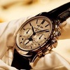 時計一つに60億円? 世界で最も高い時計ランキング5
