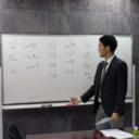 株アカデミーオフィシャルブログ~でらろぐ。【公式ブログ】