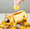資産運用は貯金から!貯蓄は最も簡単で難しい投資法