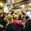 現代スピリチュアル業界の生きる叡智・鹿児島UFOさん登場!