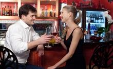 Don't be shy! 外国人美女と仲良くなるための会話術