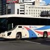 京成バス 1264
