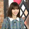 西野七瀬が女優業やMCに挑戦した結果wwwwwwwww