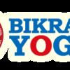 新たなカテゴリー【BIKRAM YOGA】を立ち上げよう