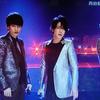 【動画】KAT-TUNがミュージックデイ2018(THE MUSIC DAY)に出演!
