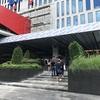 バンコク国際ギフトフェアに行ってみた.