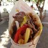 【ギリシャ旅行記】5:食べ物編。ヒオス島とアテネ市内で食べた、美味しかったもの