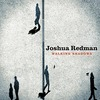 Joshua Redmanのアルバム「Walking Shadows」レビューしてみます!