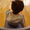 2歳健診はいろいろ悟りをひらいて望みました