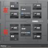 (Digital Performer)MOTUプラグインを使ってみよう〜Delay 1
