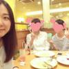 日本での夏休み: 05/10/2016の移行記事