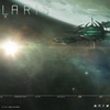 STEAMゲーム:Stellaris(Digital Anniversary Edition)を購入