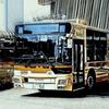 #2018 三菱ふそう・エアロスター(堀03/神奈川中央交通・多摩営業所) 2PG-MP38FK